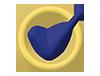 Mietwohnung - 9701 Molzbichl - Spittal an der Drau  - Provisionsfrei