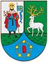 Ferienhaus / Ferienwohnung - Kauf von privat an privat 1020 Leopoldstadt