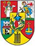 Ferienhaus / Ferienwohnung - Kauf von privat an privat 1050 Margareten