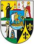 Ferienhaus / Ferienwohnung - Kauf von privat an privat 1060 Mariahilf