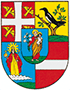 Ferienhaus / Ferienwohnung - Kauf von privat an privat 1080 Josefstadt