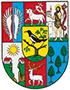 Ferienhaus / Ferienwohnung - Kauf von privat an privat 1090 Alsergrund