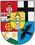 Ferienhaus / Ferienwohnung - Kauf von privat an privat 1120 Meidling