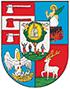 Ferienhaus / Ferienwohnung - Kauf von privat an privat 1130 Hietzing