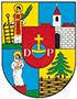 Ferienhaus / Ferienwohnung - Kauf von privat an privat 1140 Penzing