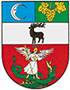 Ferienhaus / Ferienwohnung - Kauf von privat an privat 1150 Rudolfsheim-Fünfhaus