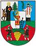 Ferienhaus / Ferienwohnung - Kauf von privat an privat 1180 Währing