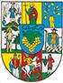 Ferienhaus / Ferienwohnung - Kauf von privat an privat 1190 Döbling