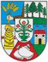 Ferienhaus / Ferienwohnung - Kauf von privat an privat 1210 Floridsdorf