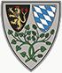 Anlageobjekt / Geschäftslokal von privat an privat Braunau am Inn