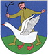 Anlageobjekt / Eigentumswohnung von privat an privat Gänserndorf