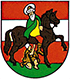 Anlageobjekt / Haus von privat an privat Hartberg
