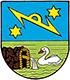 Anlageobjekt / Eigentumswohnung von privat an privat Hollabrunn
