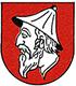 Anlageobjekt / Haus von privat an privat Judenburg