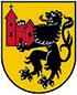 Anlageobjekt / Geschäftslokal von privat an privat Kirchdorf an der Krems