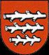 Anlageobjekt / Haus von privat an privat Knittelfeld
