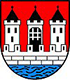 Anlageobjekt / Geschäftslokal von privat an privat Korneuburg
