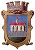 Anlageobjekt / Haus von privat an privat Leibnitz