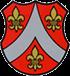 Anlageobjekt / Eigentumswohnung von privat an privat Lilienfeld