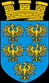 Provisionsfreie Anlageobjekt / Eigentumswohnung ohne Makler in Niederösterreich
