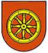 Anlageobjekt / Haus von privat an privat Radkersburg