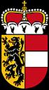 Mietwohnung provisionsfrei Salzburg