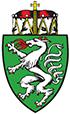 Mietwohnung provisionsfrei Steiermark