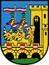 Anlageobjekt / Geschäftslokal von privat an privat Vöcklabruck