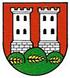 Anlageobjekt / Geschäftslokal von privat an privat Voitsberg