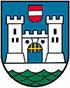 Anlageobjekt / Geschäftslokal von privat an privat Wels Stadt