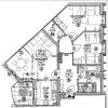 Mietwohnung - 3365 3365 - Amstetten  - Provisionsfrei