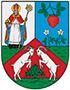Genossenschaftswohnung von privat an privat 1030 Landstraße