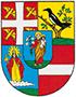 Genossenschaftswohnung von privat an privat 1080 Josefstadt