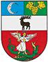 Genossenschaftswohnung von privat an privat 1150 Rudolfsheim-Fünfhaus