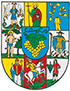 Genossenschaftswohnung von privat an privat 1190 Döbling