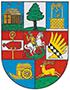 Genossenschaftswohnung von privat an privat 1220 Donaustadt