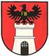 Mietwohnung von privat an privat Eisenstadt Stadt