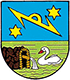Genossenschaftswohnung von privat an privat Hollabrunn