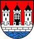 Genossenschaftswohnung von privat an privat Korneuburg