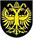 Genossenschaftswohnung von privat an privat Krems Land