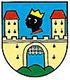 Genossenschaftswohnung von privat an privat Waidhofen an der Ybbs