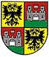 Genossenschaftswohnung von privat an privat Wiener Neustadt Land