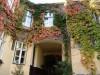 Mietwohnung - 1140 Wien - Penzing  - Provisionsfrei
